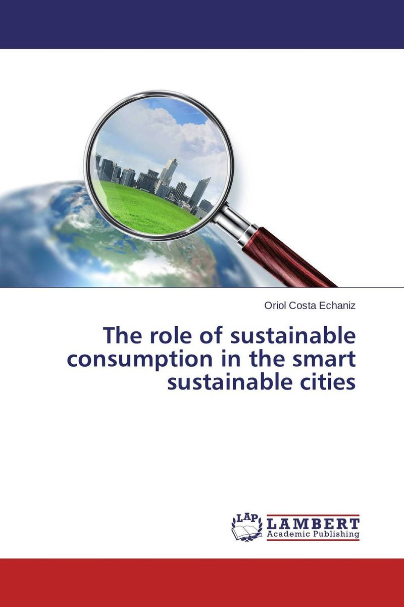 The role of sustainable consumption in the smart sustainable cities tale of two cities