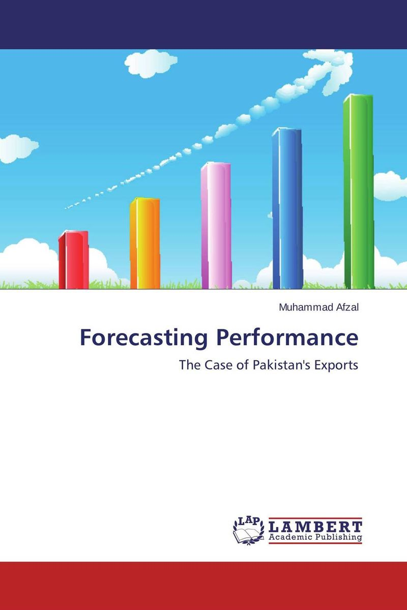 Forecasting Performance linear regression models with heteroscedastic errors