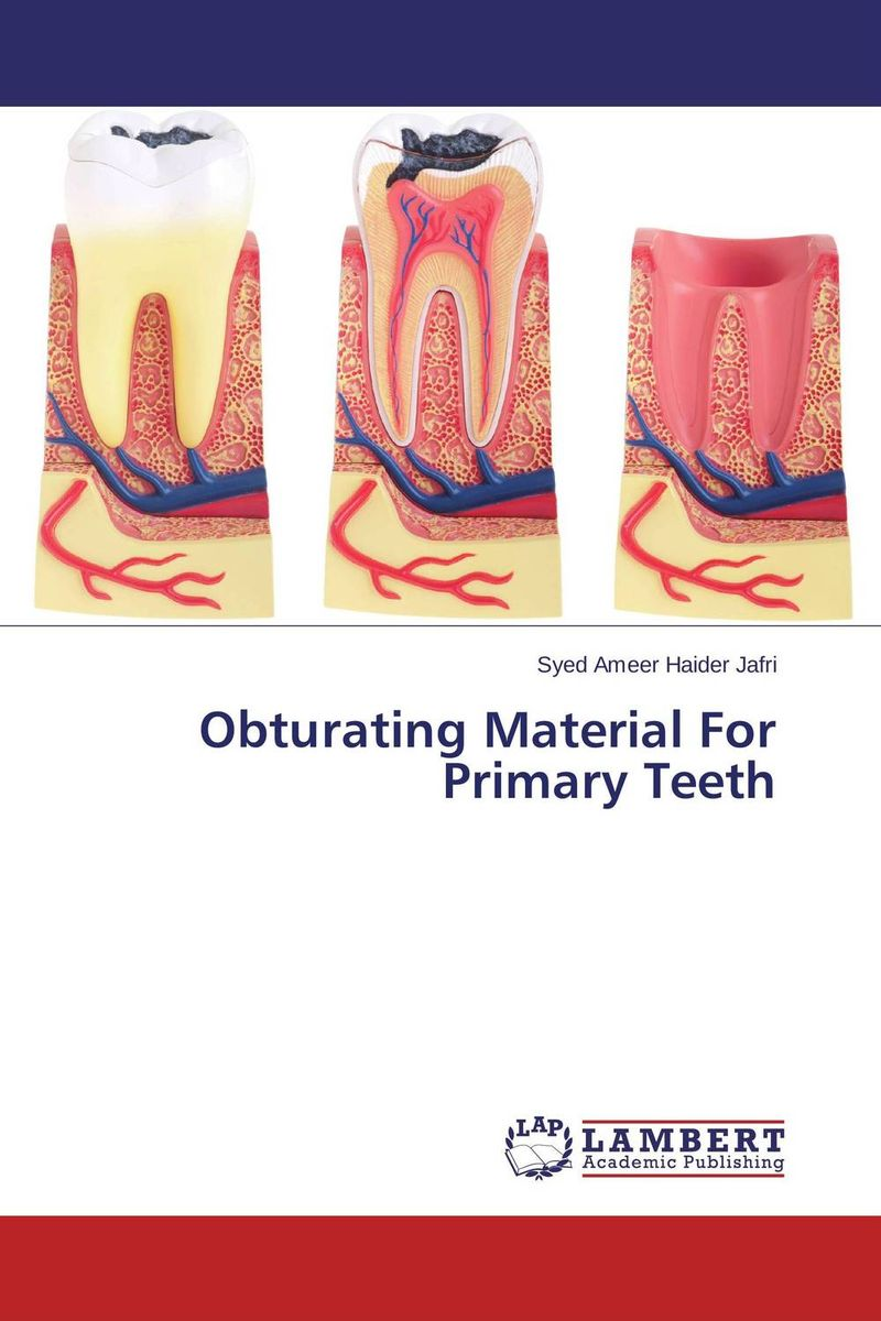 Obturating Material For Primary Teeth gutta percha as root canal obturating material