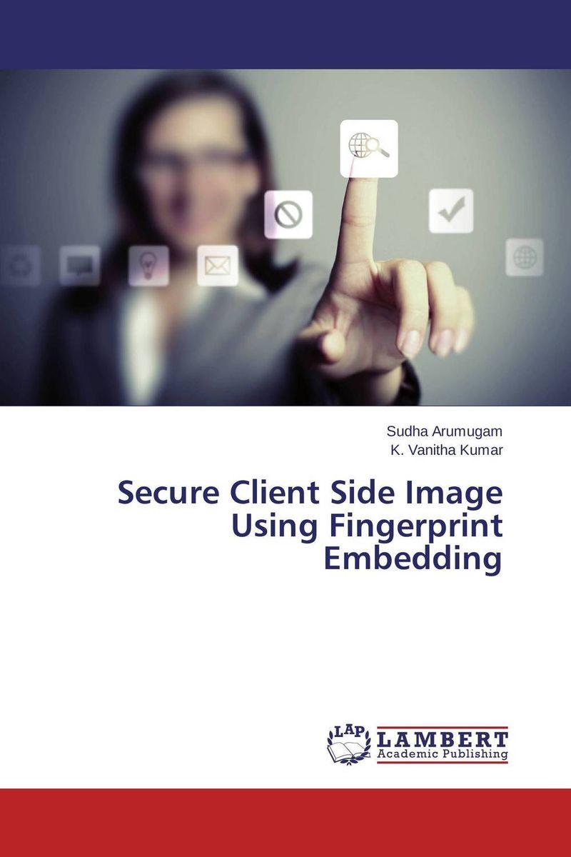 Secure Client Side Image Using Fingerprint Embedding color image watermarking using matlab