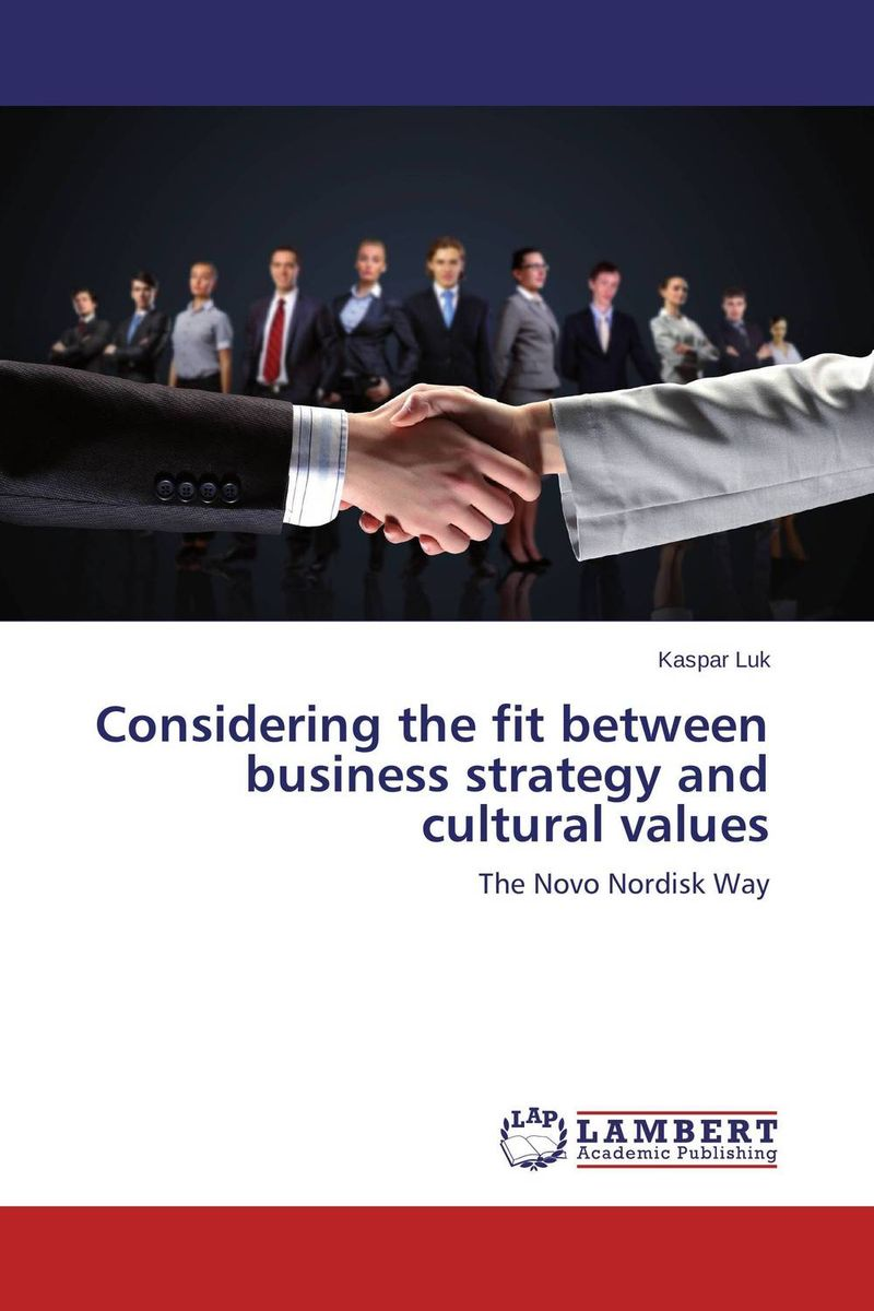 "international business strategy and organization in This is ""strategy and international business""  the leaders of the organization formulate strategy, while everyone is responsible for strategy implementation."