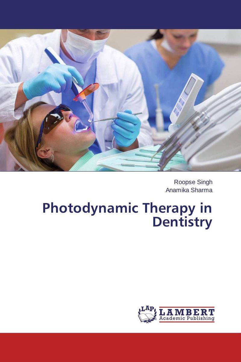Photodynamic Therapy in Dentistry viruses cell transformation and cancer 5