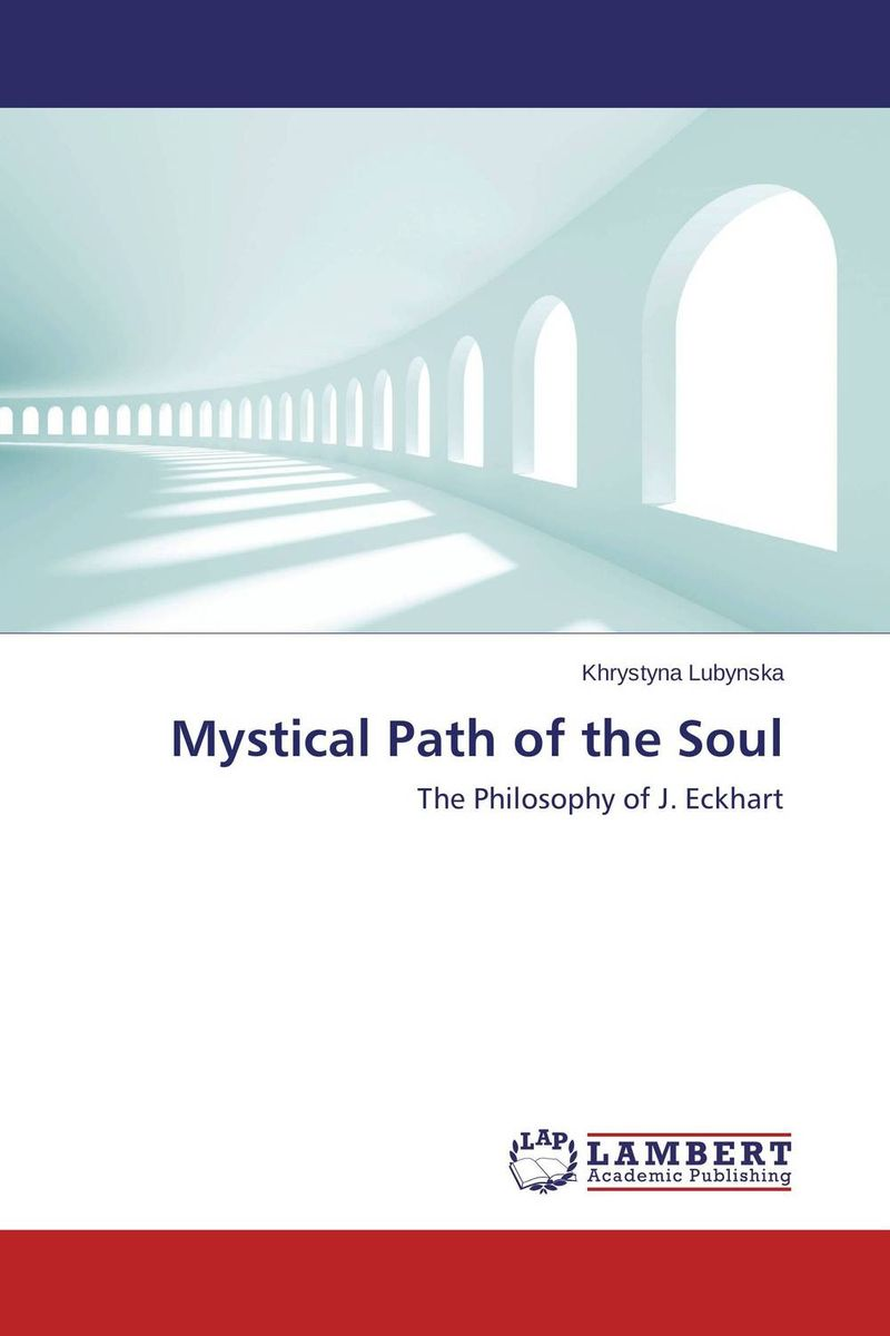 Mystical Path of the Soul bride of the water god v 3