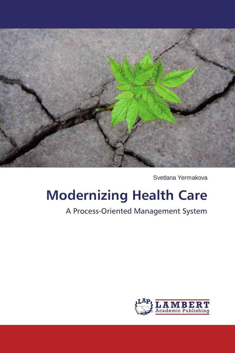 Modernizing Health Care a decision support tool for library book inventory management