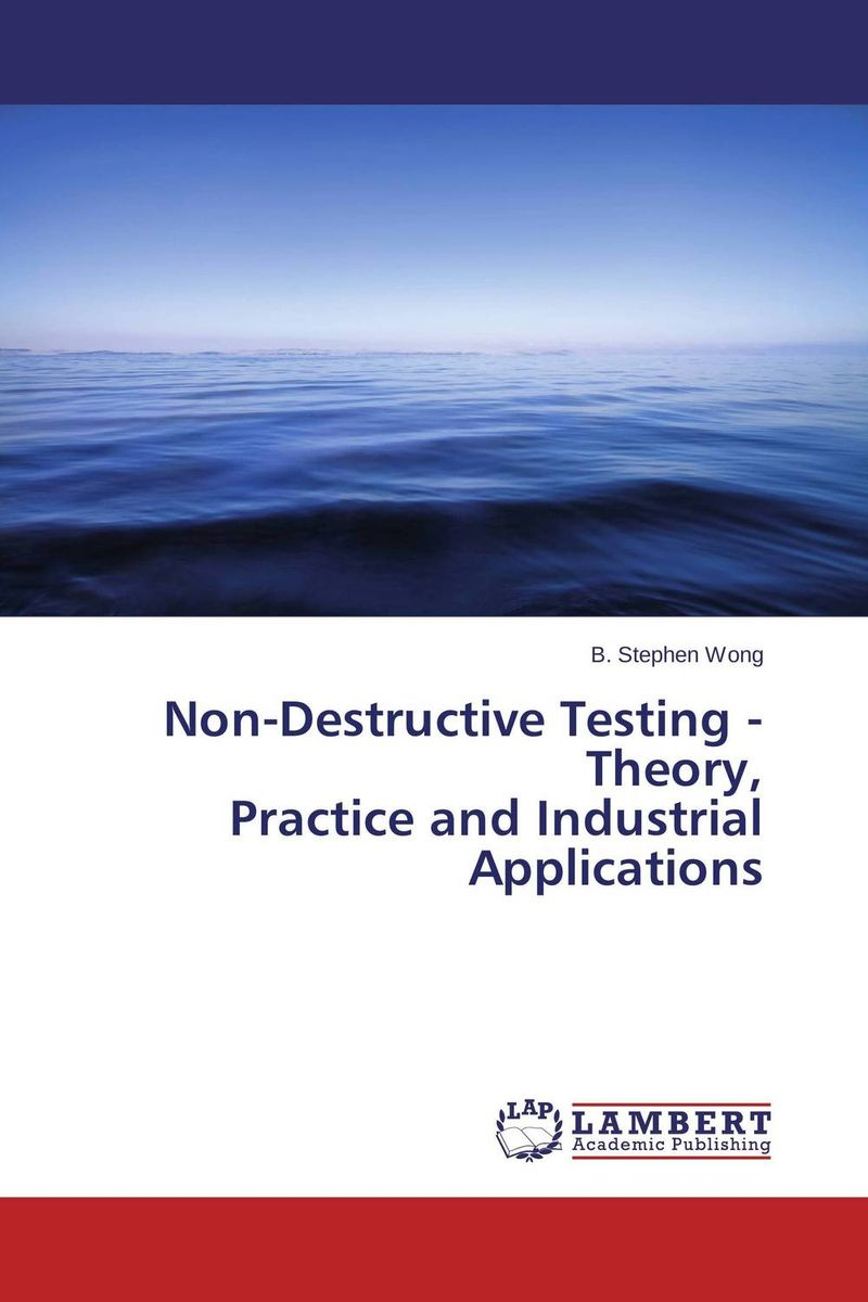 Non-Destructive Testing - Theory, Practice and Industrial Applications theory and practice of secrecy focus on okonko and ogboni in africa