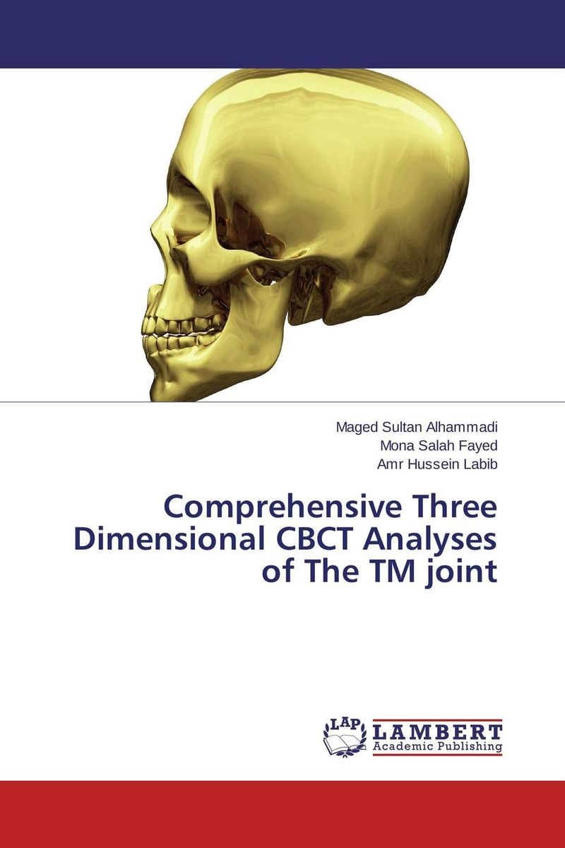Comprehensive Three Dimensional CBCT Analyses of The TM joint effect of cooling procedures over linear dimensional changes in pmma