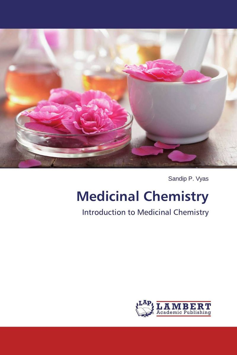 Medicinal Chemistry medicinal chemistry of heterocyclic natural compounds