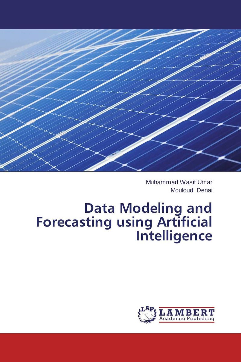 Data Modeling and Forecasting using Artificial Intelligence aygun nusrat alasgarova financial risk forecasting using neuro fuzzy approach
