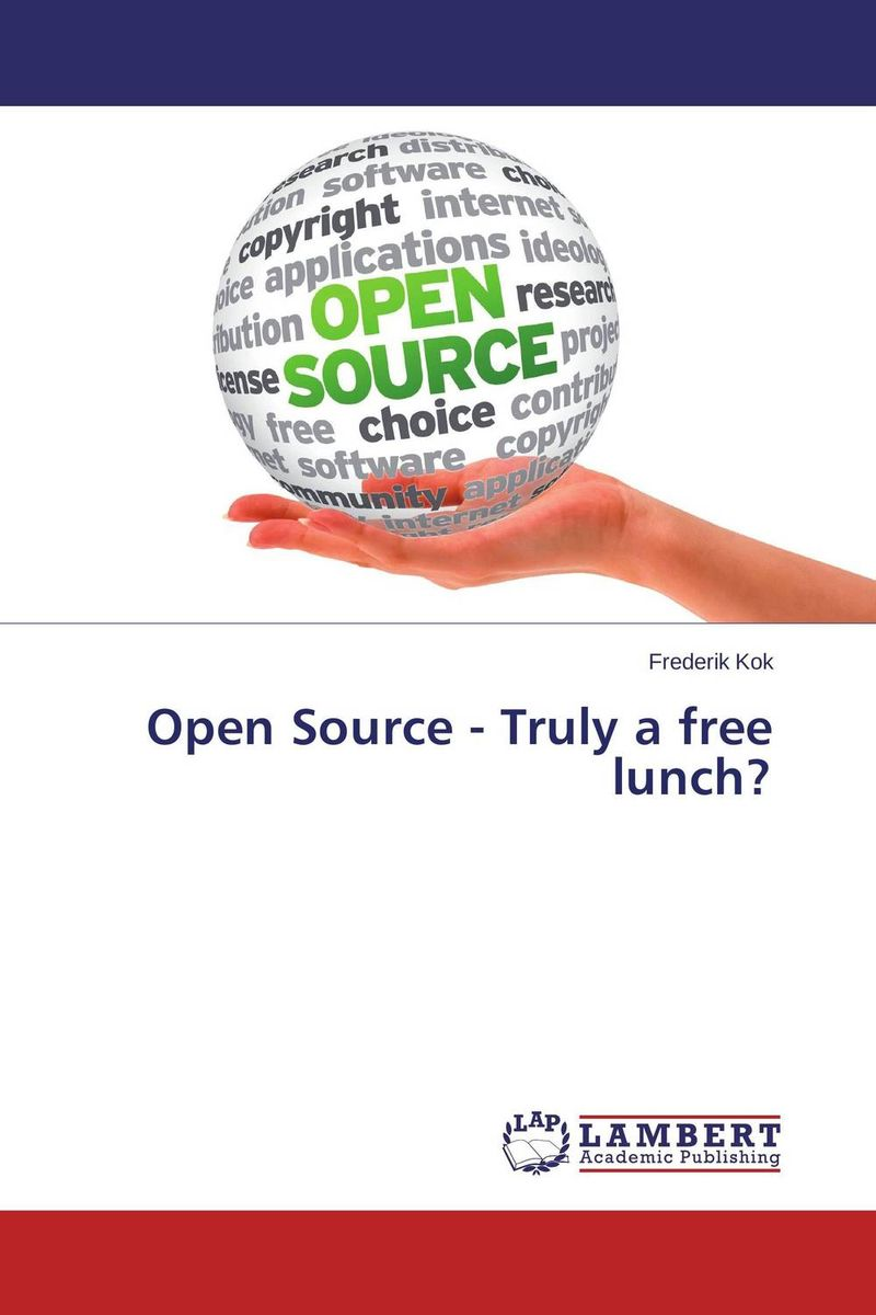 Open Source - Truly a free lunch? assessing factors promoting open source software quality