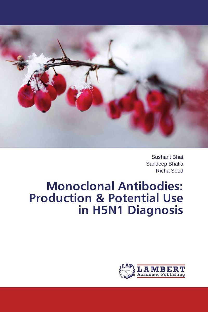 Monoclonal Antibodies: Production & Potential Use in H5N1 Diagnosis 6 pcs safe anti static tweezers repairing maintenance tools esd