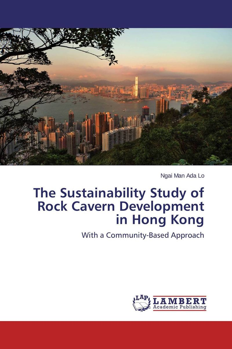 The Sustainability Study of Rock Cavern Development in Hong Kong planning for sustainable development of inland aquaculture in angola