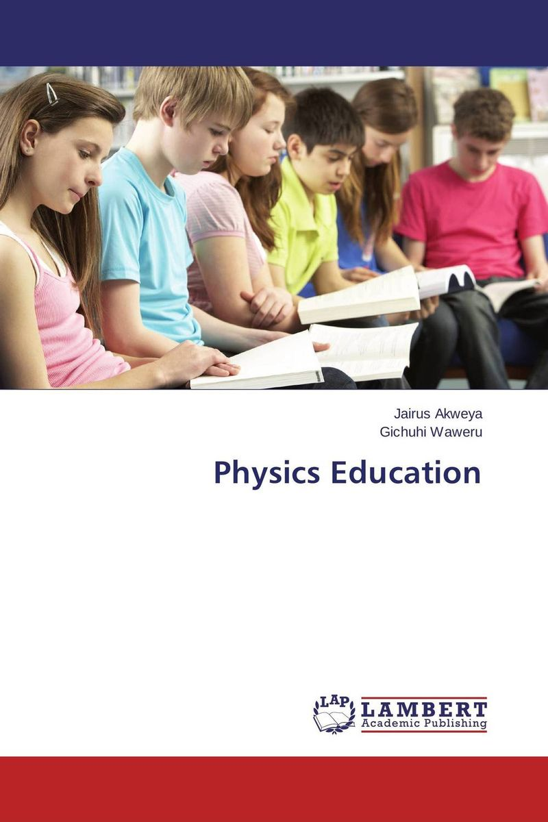 Physics Education factors influencing girls performance in tanzanian community schools