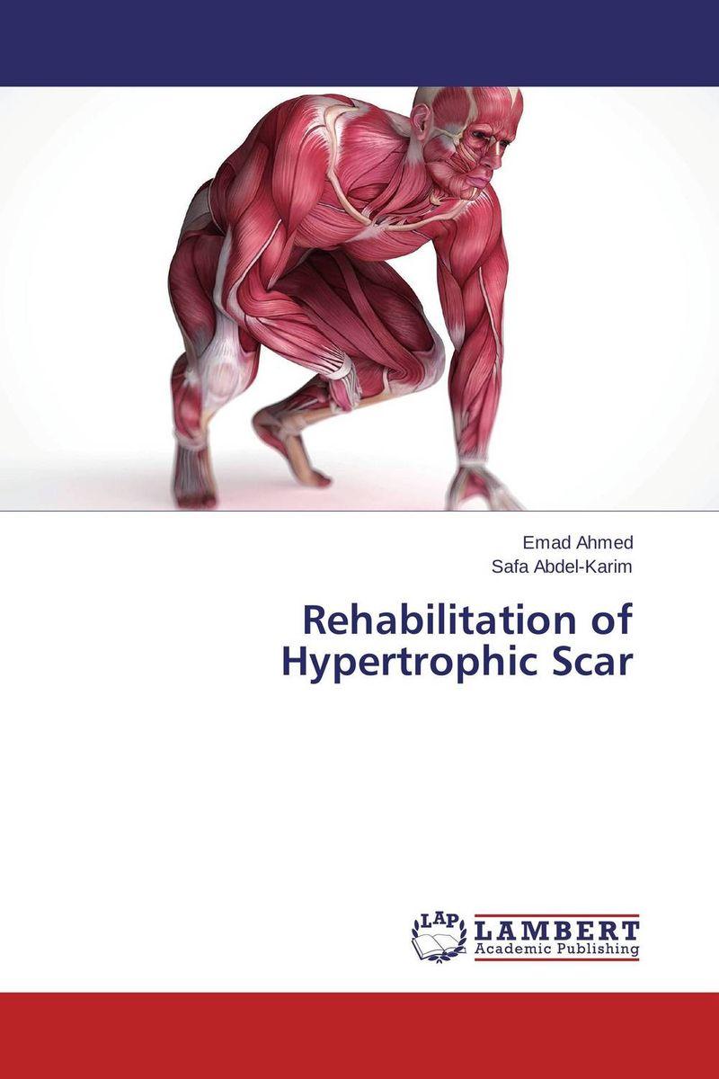 Rehabilitation of Hypertrophic Scar the psychology of sport injury and rehabilitation monna arvi