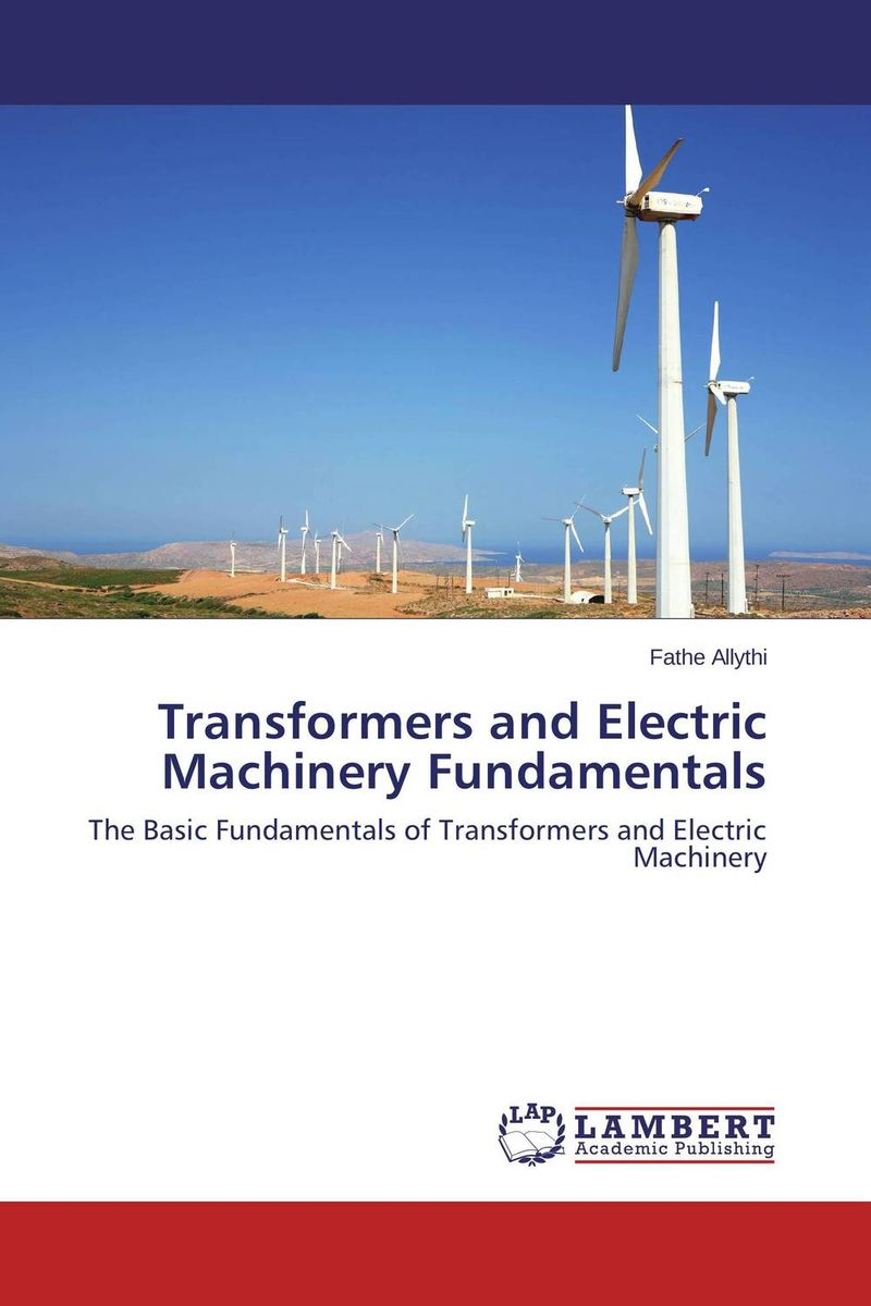Transformers and Electric Machinery Fundamentals transformers маска bumblebee c1331