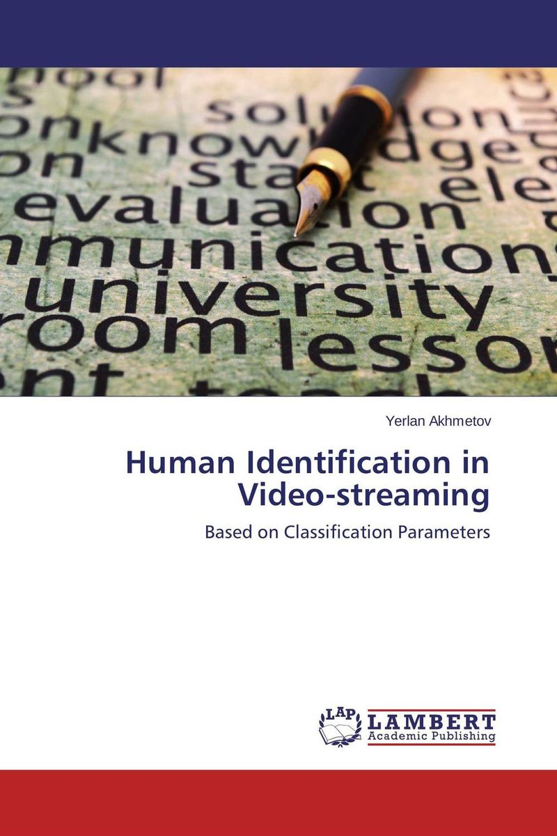 Human Identification in Video-streaming parallel algorithms for free and associative commutative unification