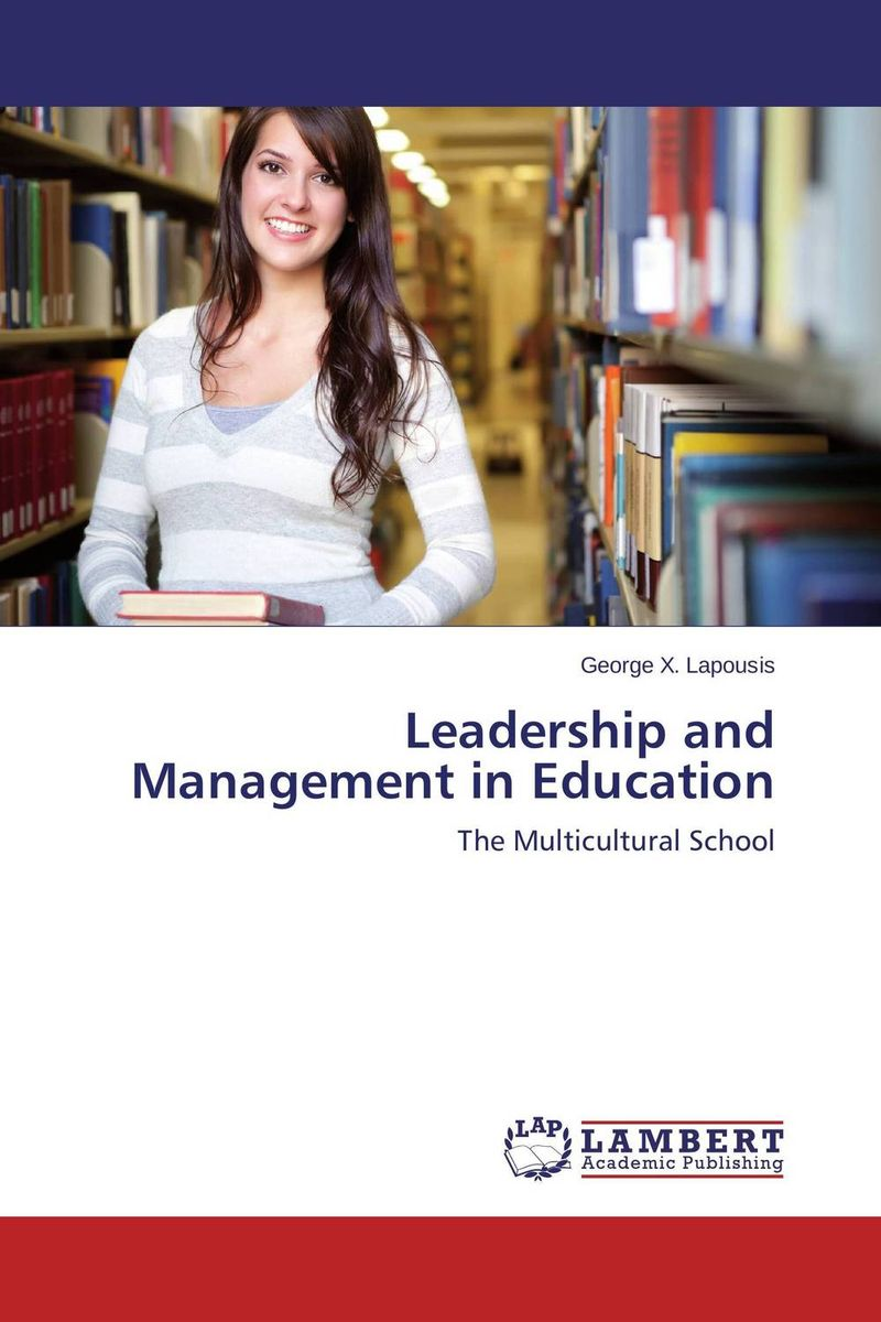 Leadership and Management in Education dominic mulenga mukuka christian leadership and management
