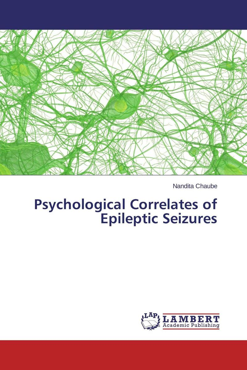 Psychological Correlates of Epileptic Seizures family caregiving in the new normal