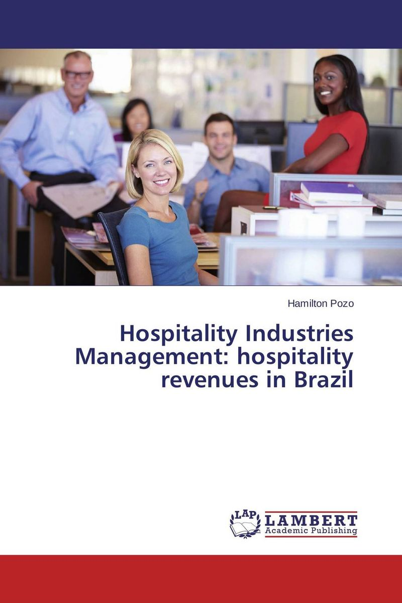 Hospitality Industries Management: hospitality revenues in Brazil kitcox01761easaf3274bl value kit safco one drawer hospitality organizer saf3274bl and clorox disinfecting wipes cox01761ea