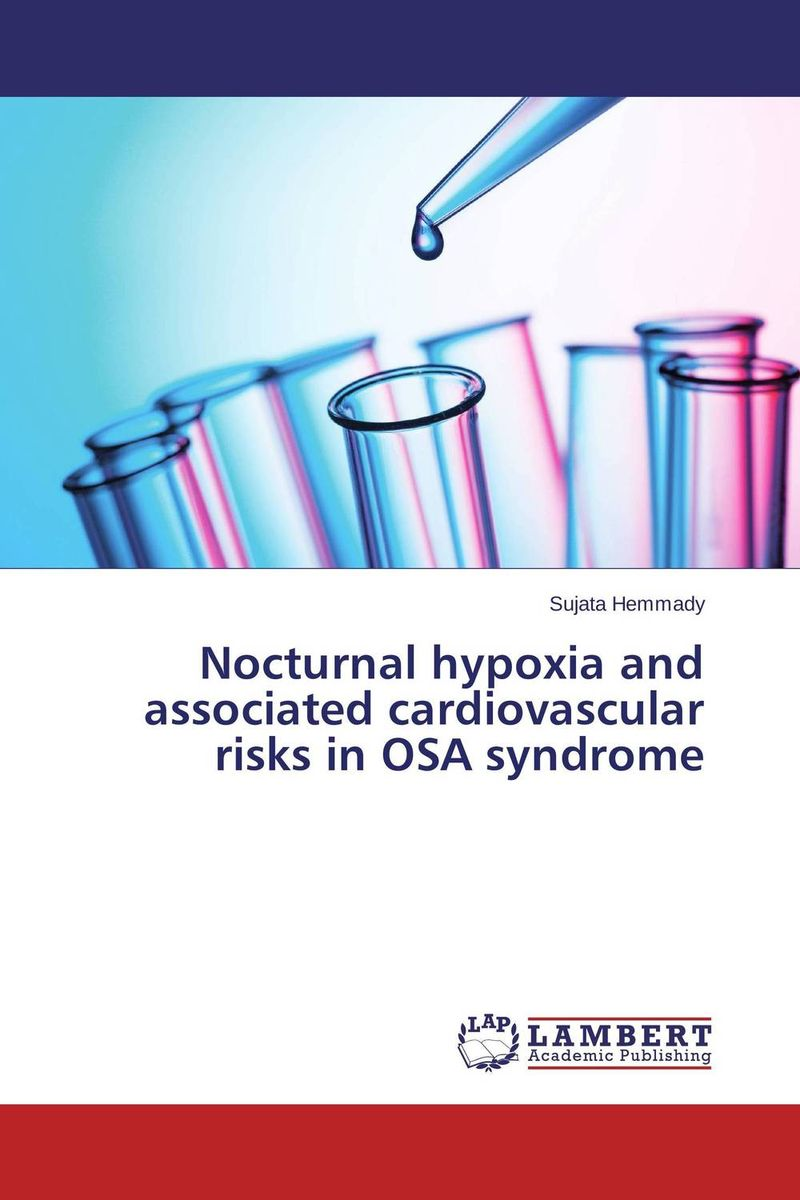 Nocturnal hypoxia and associated cardiovascular risks in OSA syndrome 1 box blood uric acid balance tea lower uric acid treatment gout remedios natural acido urico