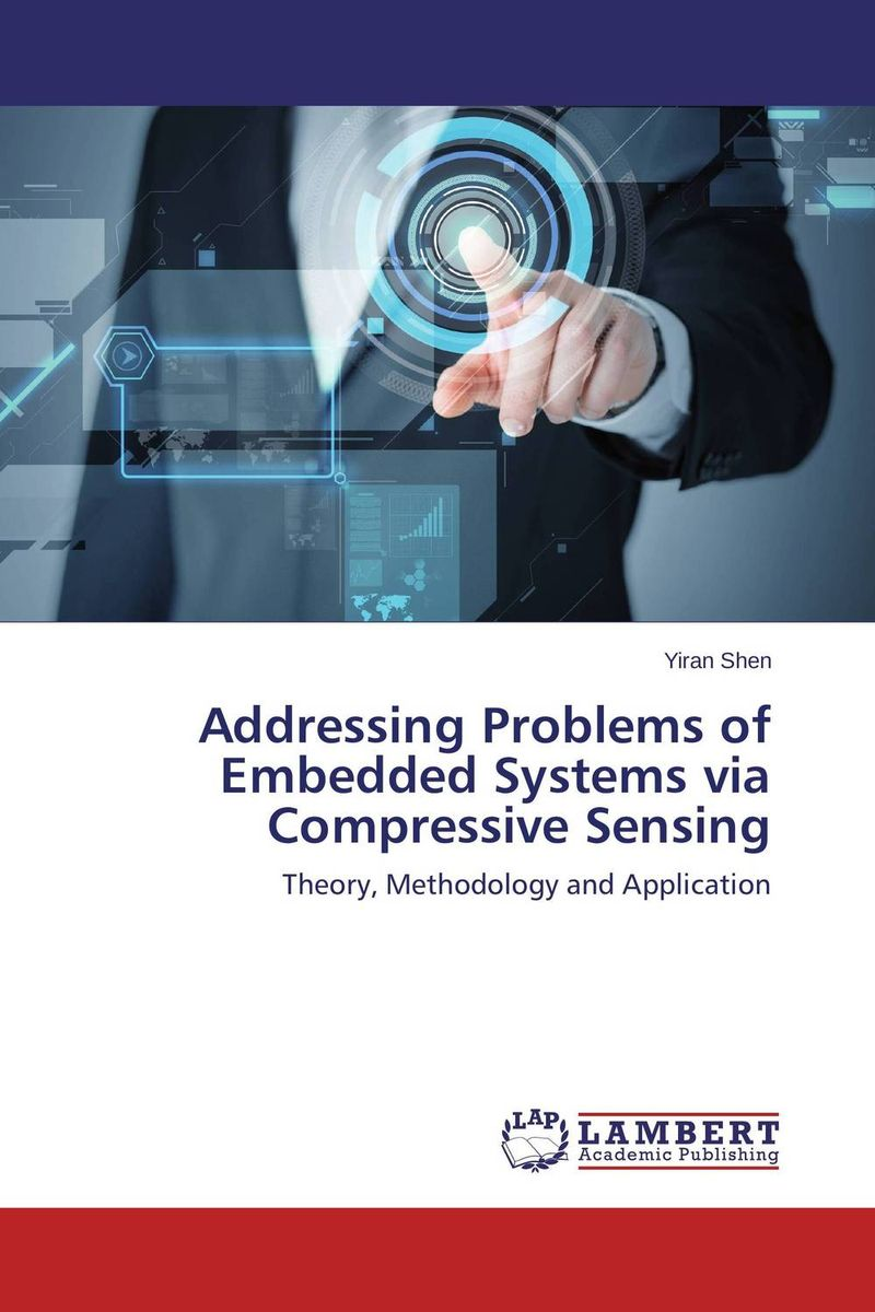 Addressing Problems of Embedded Systems via Compressive Sensing elementary number theory with applications student solutions manual