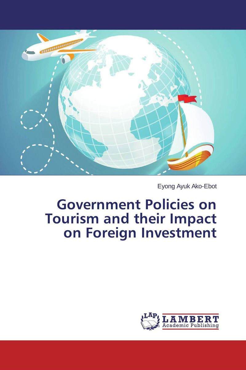 Government Policies on Tourism and their Impact on Foreign Investment the hippopotamus