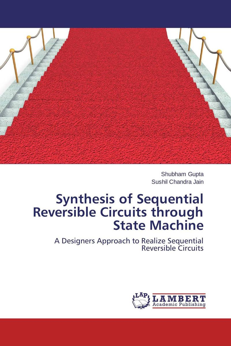 Synthesis of Sequential Reversible Circuits through State Machine design of regular reversible quantum circuits