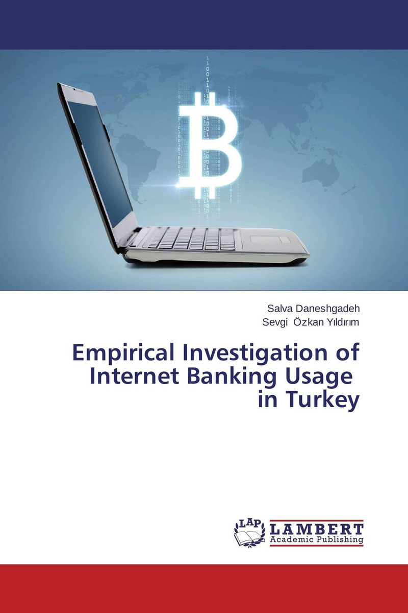 Empirical Investigation of Internet Banking Usage in Turkey thermo operated water valves can be used in food processing equipments biomass boilers and hydraulic systems
