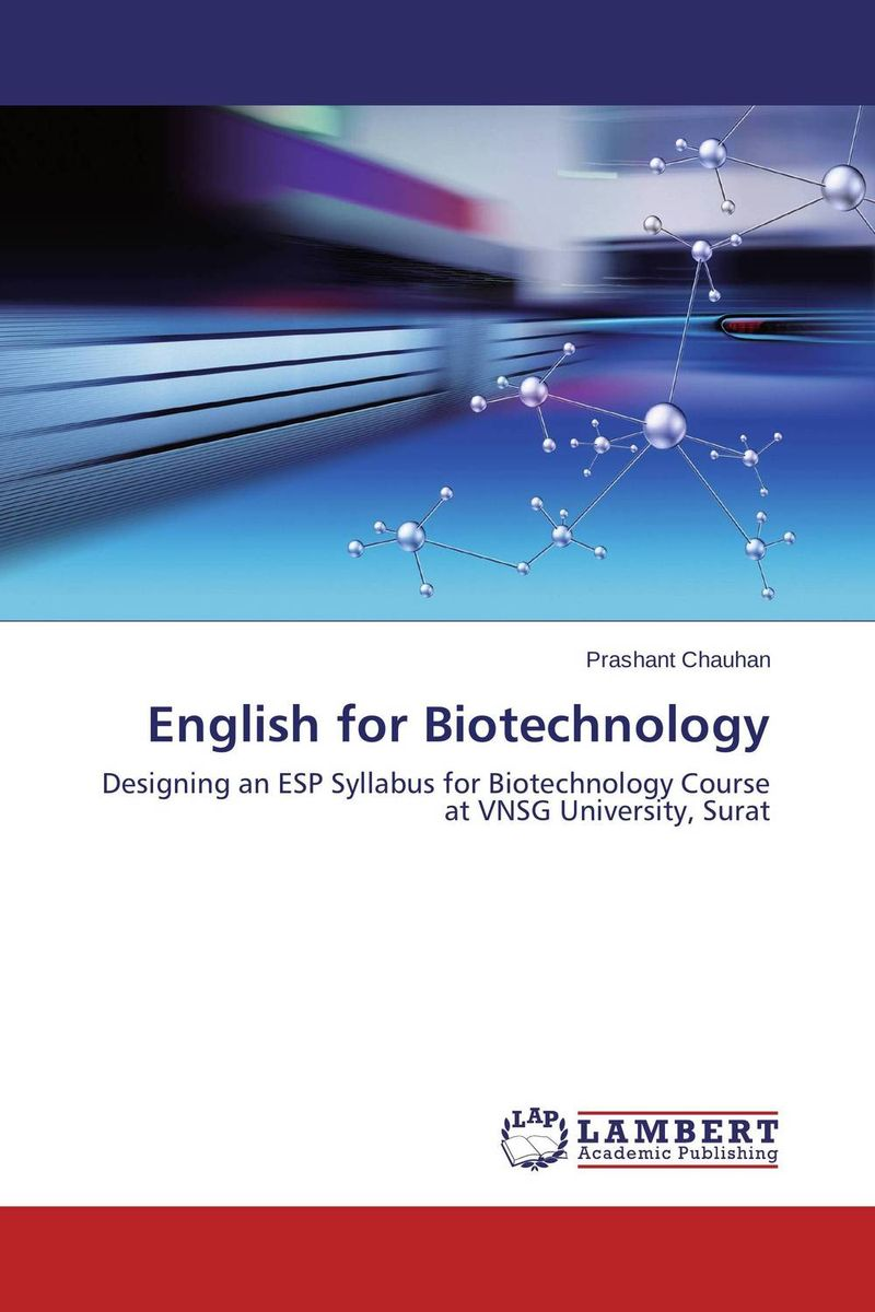 English for Biotechnology mastering english prepositions