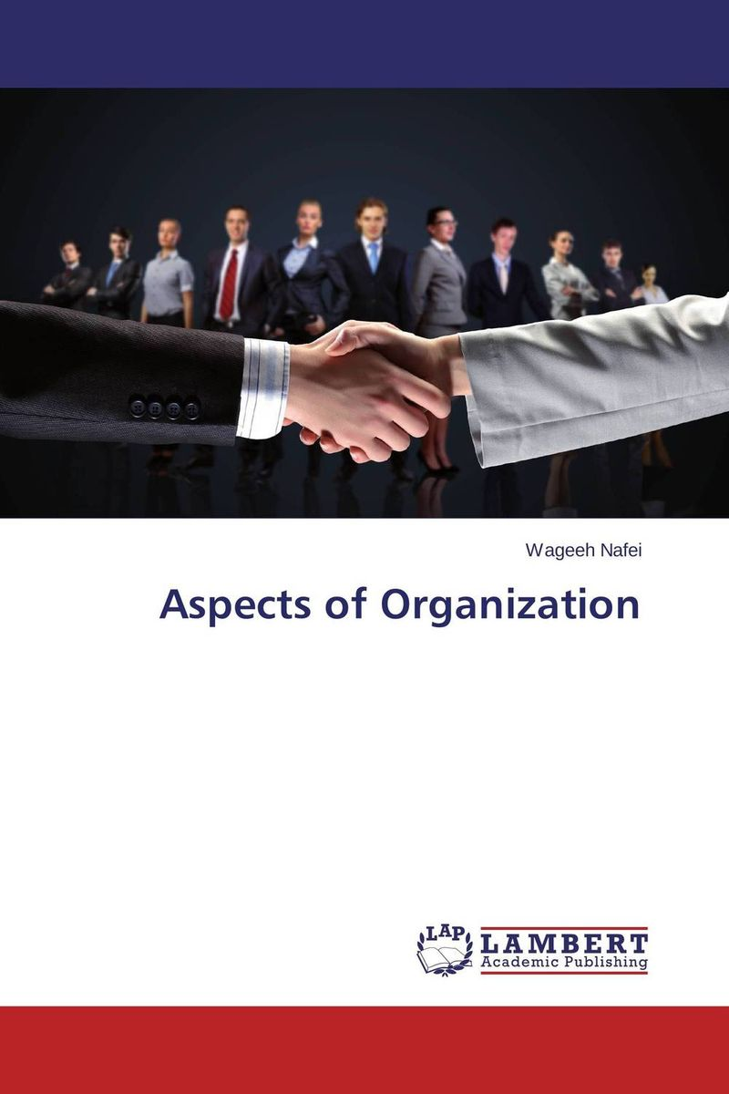 Aspects of Organization technology based employee training and organizational performance