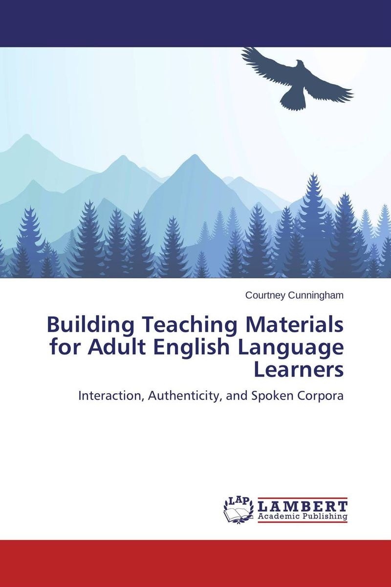 Building Teaching Materials for Adult English Language Learners the use of song lyrics in teaching english tenses