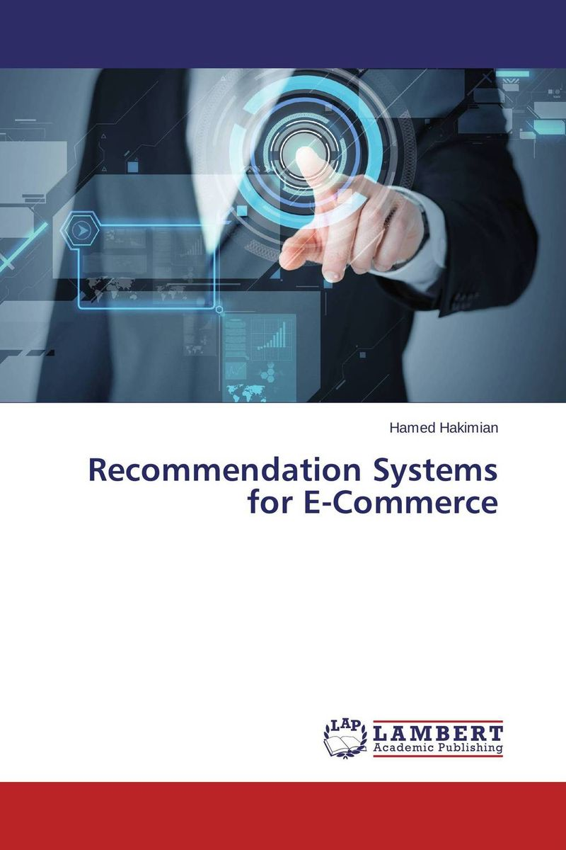 Recommendation Systems for E-Commerce