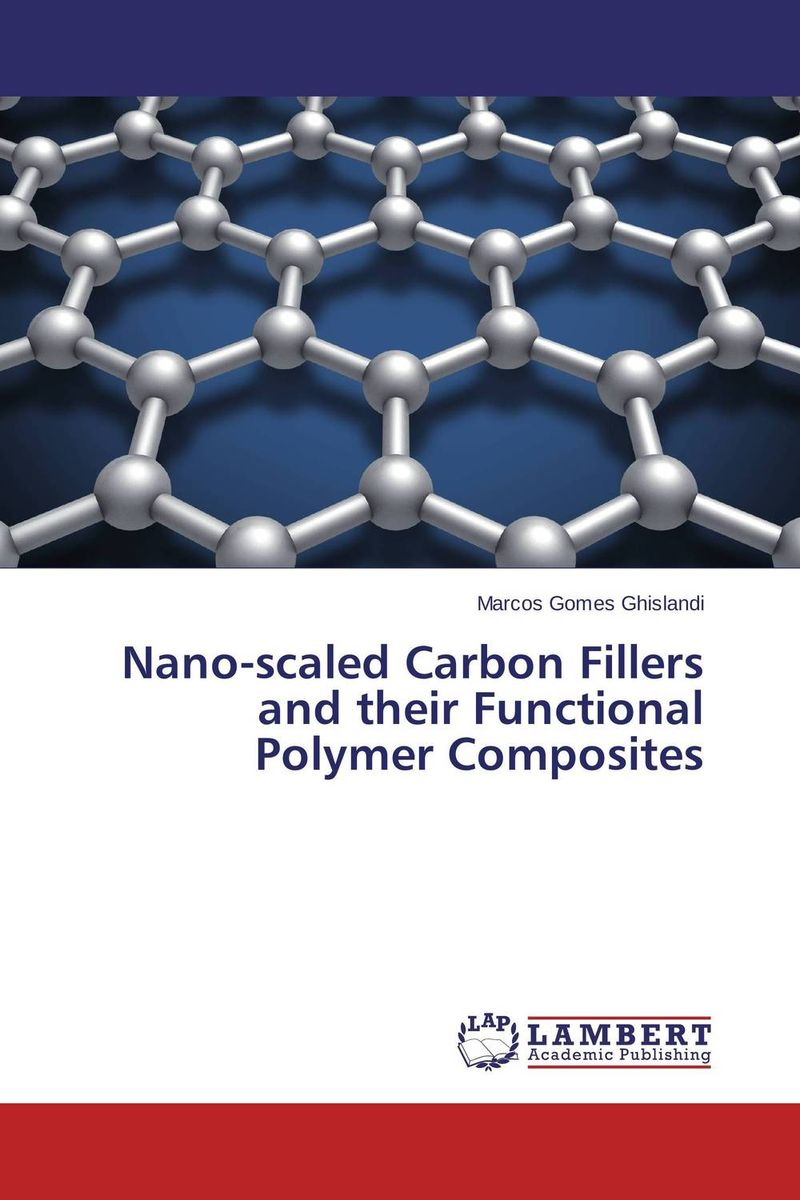 Nano-scaled Carbon Fillers and their Functional Polymer Composites rakesh kumar balbir singh kaith and anshul sharma psyllium based polymer and their salt resistant swelling behaviour
