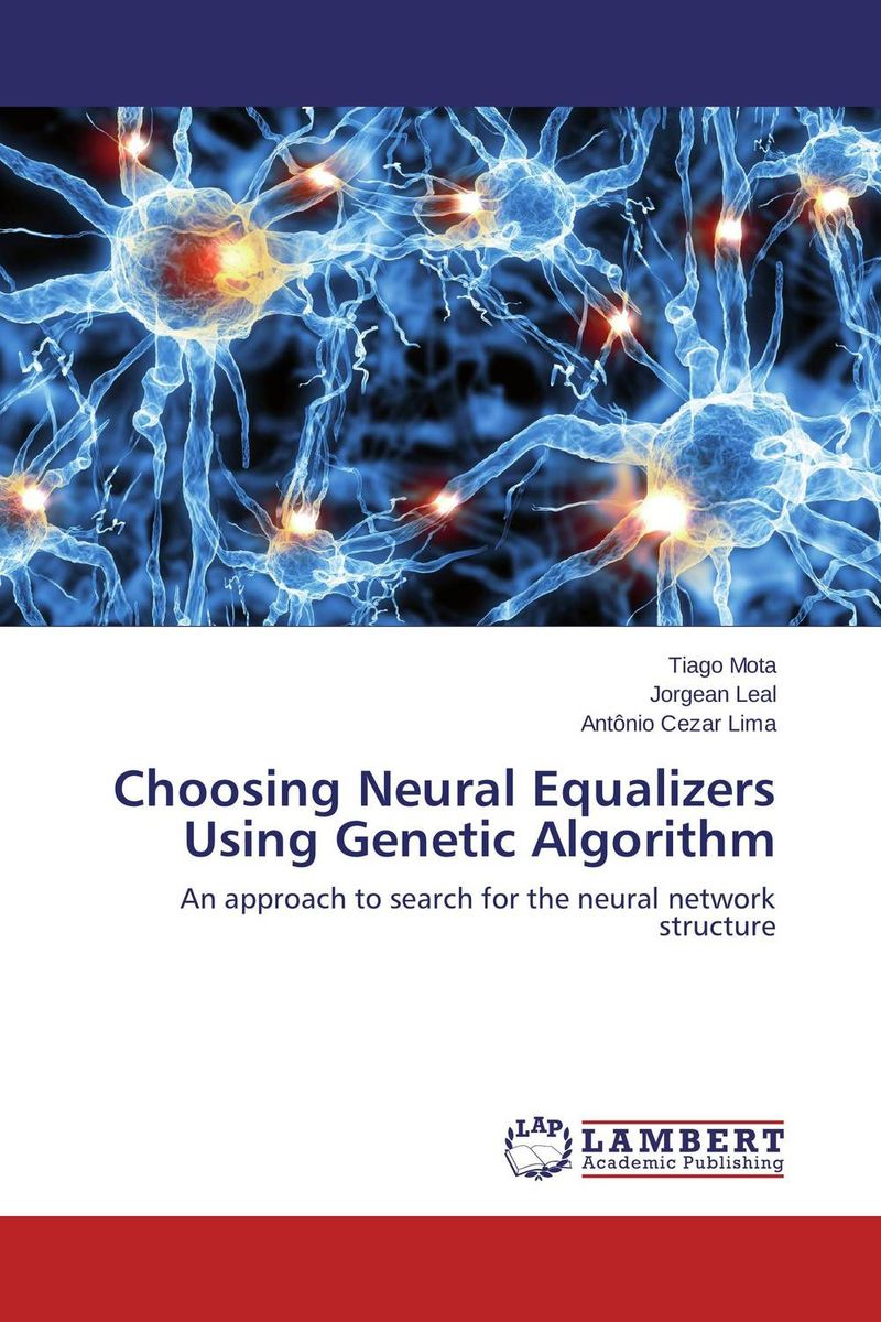Choosing Neural Equalizers Using Genetic Algorithm software effort estimation using artificial neural networks