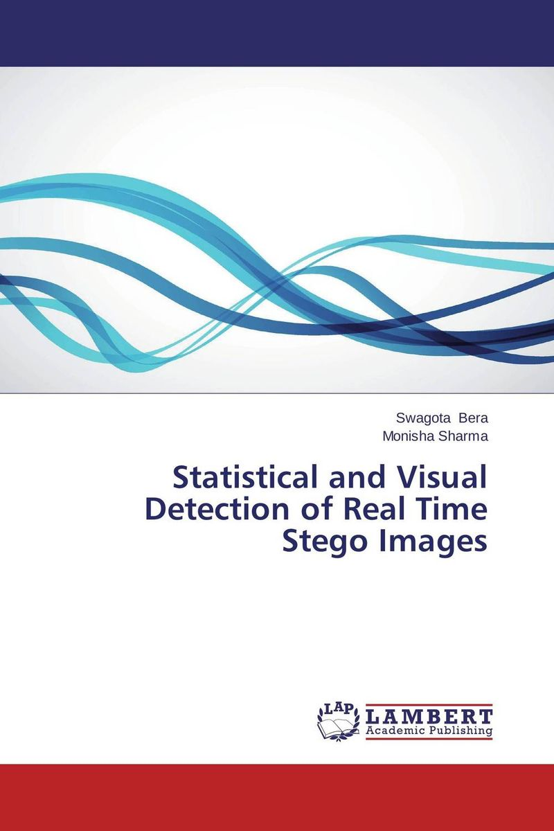 Statistical and Visual Detection of Real Time Stego Images statistical and lacunary statistical convergence of sequence spaces