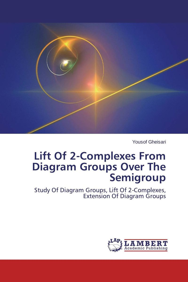 Lift Of 2-Complexes From Diagram Groups Over The Semigroup