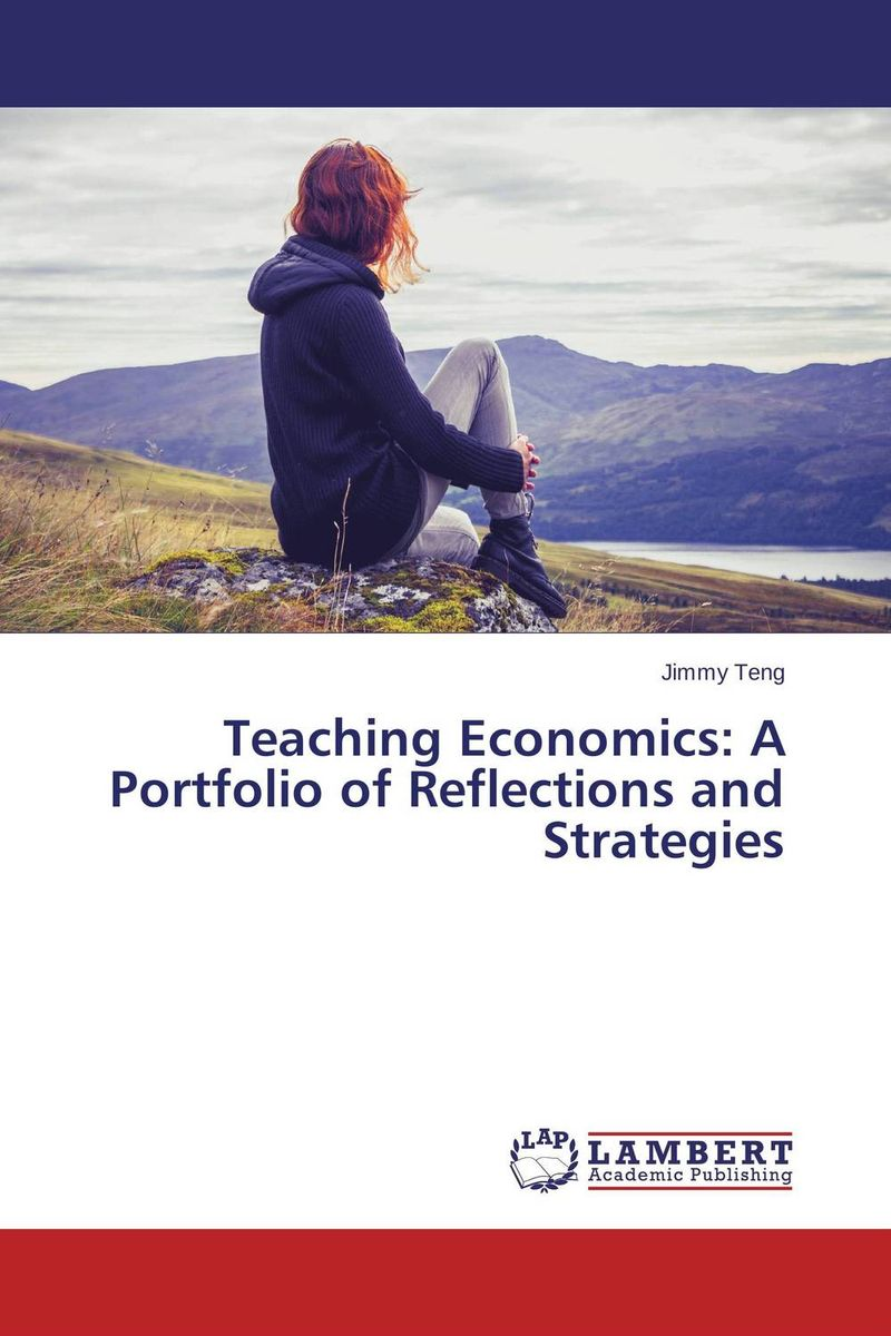 Teaching Economics: A Portfolio of Reflections and Strategies psychiatric consultation in long term care
