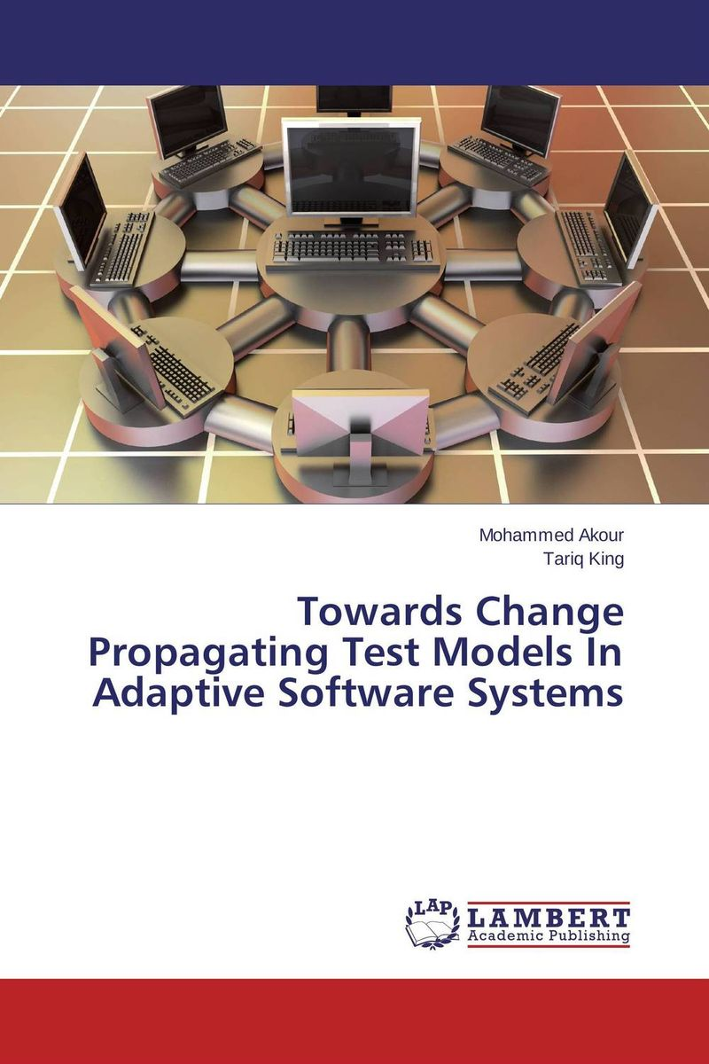 Towards Change Propagating Test Models In Adaptive Software Systems ipega pg 9077 bluetooth wireless gamepad