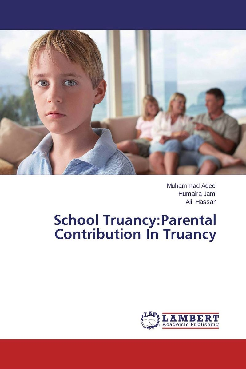 "truancy family and truant children Advocate success for kids the griffith centers for children counseling truancy prevention program called ""ask"" advocate success for kids, is a comprehensive counseling program for truant students."