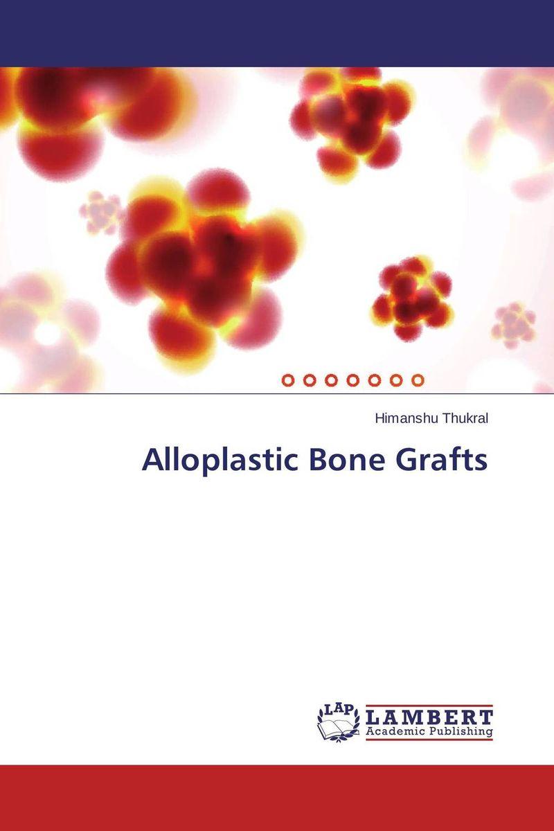 Alloplastic Bone Grafts prediction of bone length from bone fragments