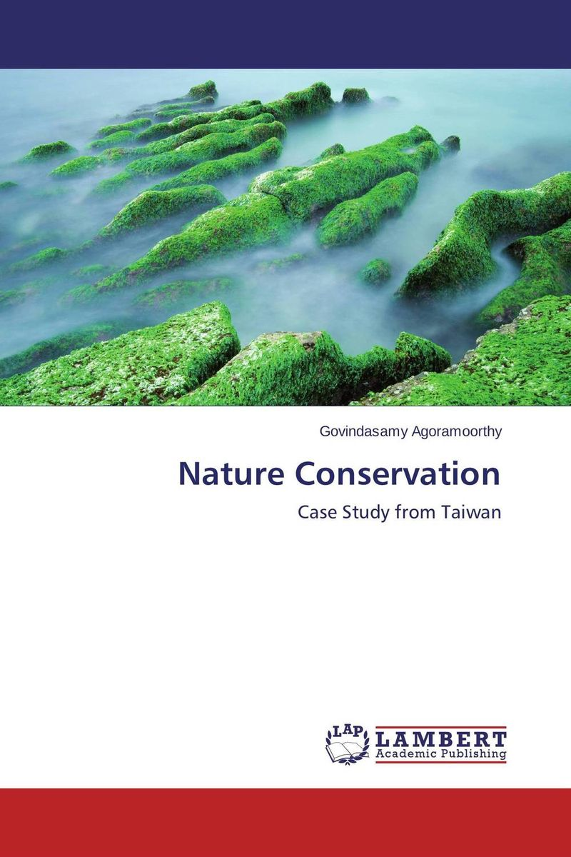 Nature Conservation supercontinent – ten billion years in the life of our planet obei