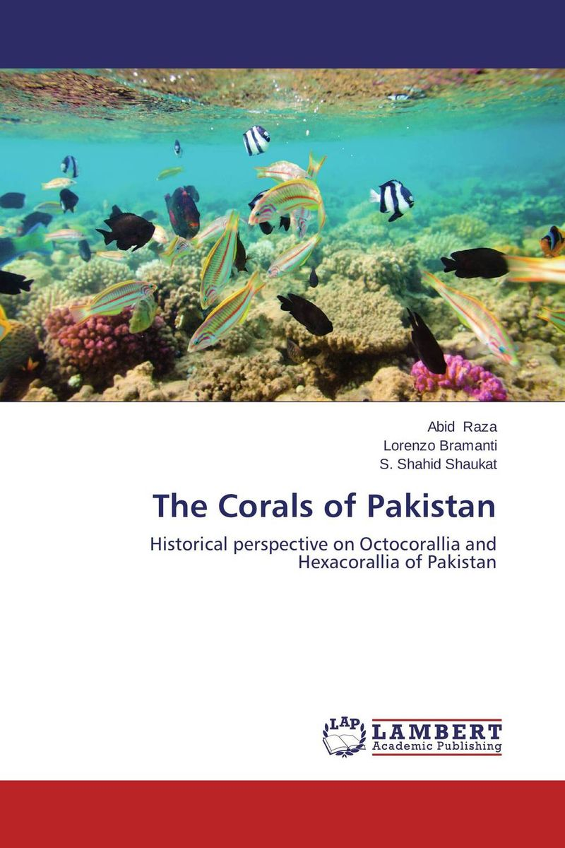 The Corals of Pakistan retinopathy among undiagnosed patients of pakistan