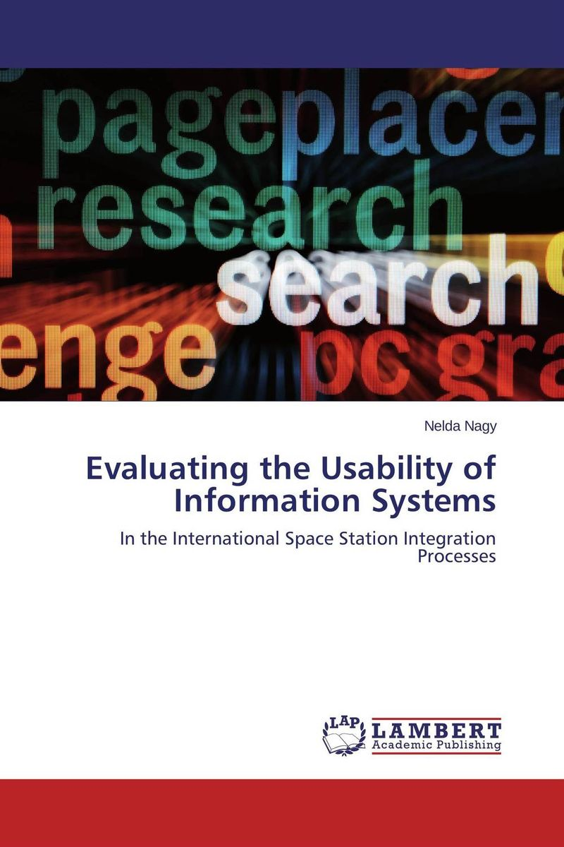 Evaluating the Usability of Information Systems usability of e commerce websites and systems