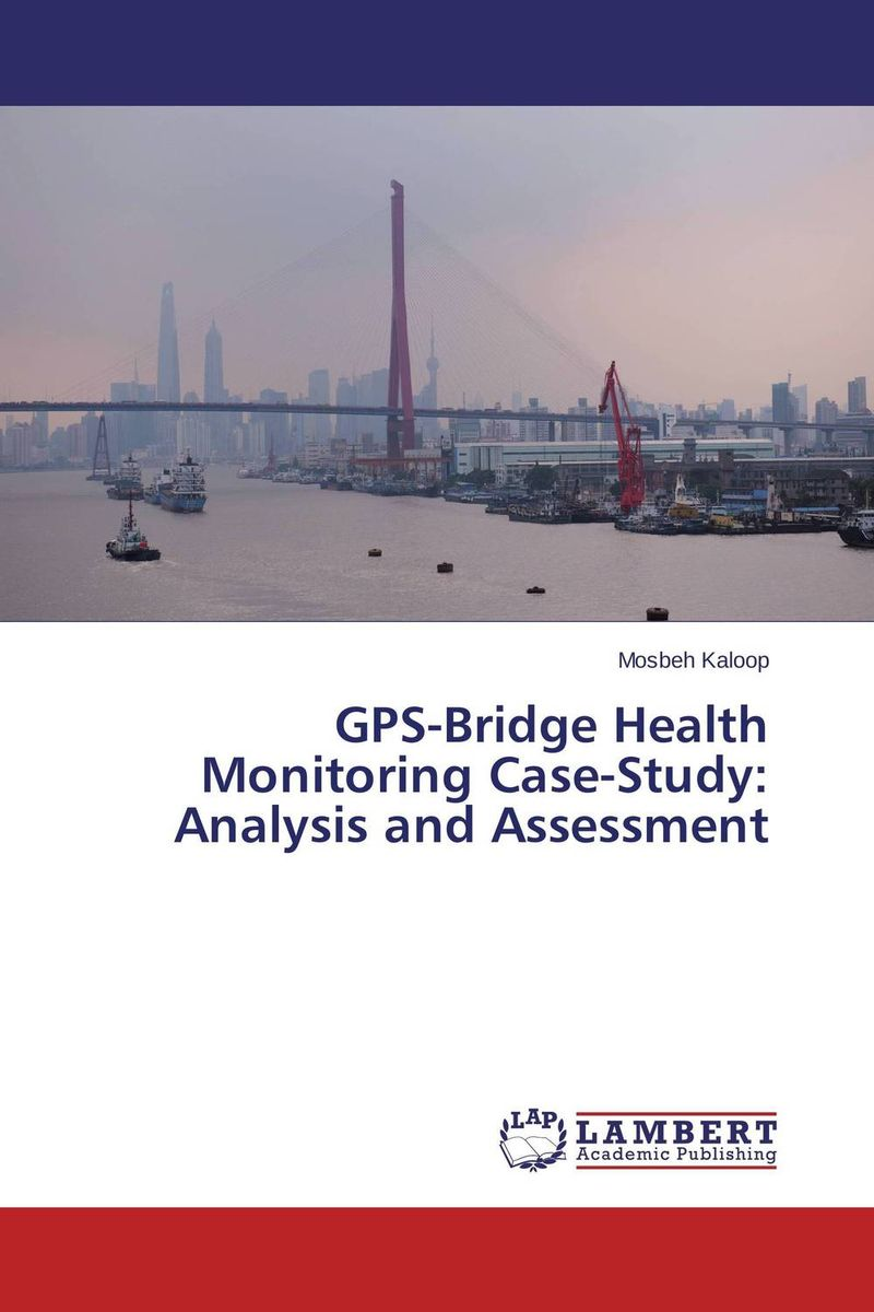 GPS-Bridge Health Monitoring Case-Study: Analysis and Assessment prostate health devices is prostate removal prostatitis mainly for the prostate health and prostatitis health capsule