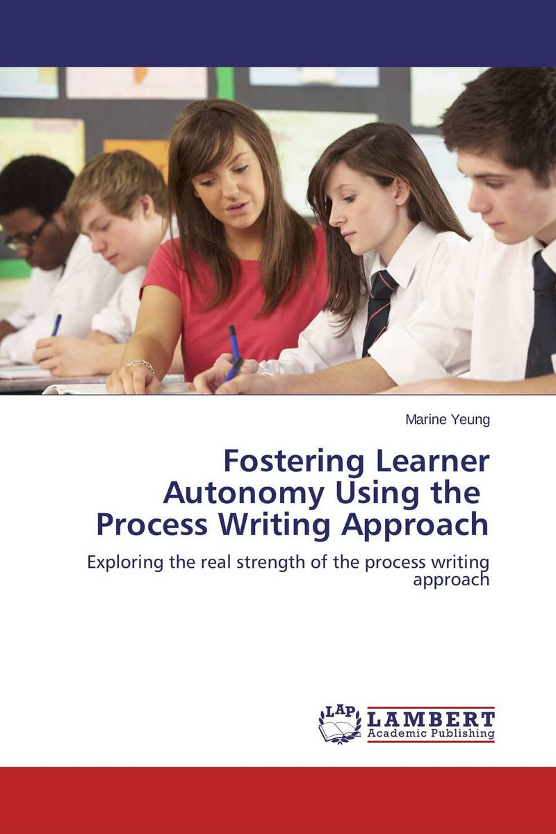 Fostering Learner Autonomy Using the Process Writing Approach asif yaseen fostering innovations for banking the unbanked models
