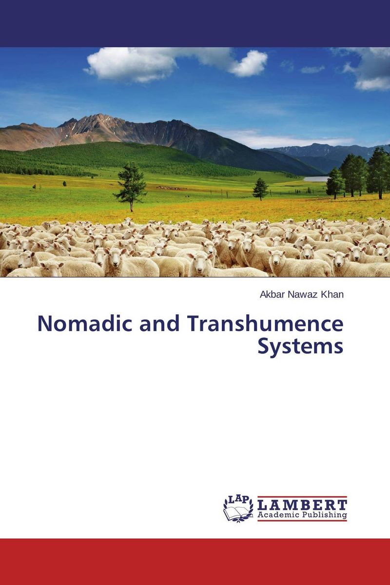 Nomadic and Transhumence Systems nomadic state of mind® вьетнамки