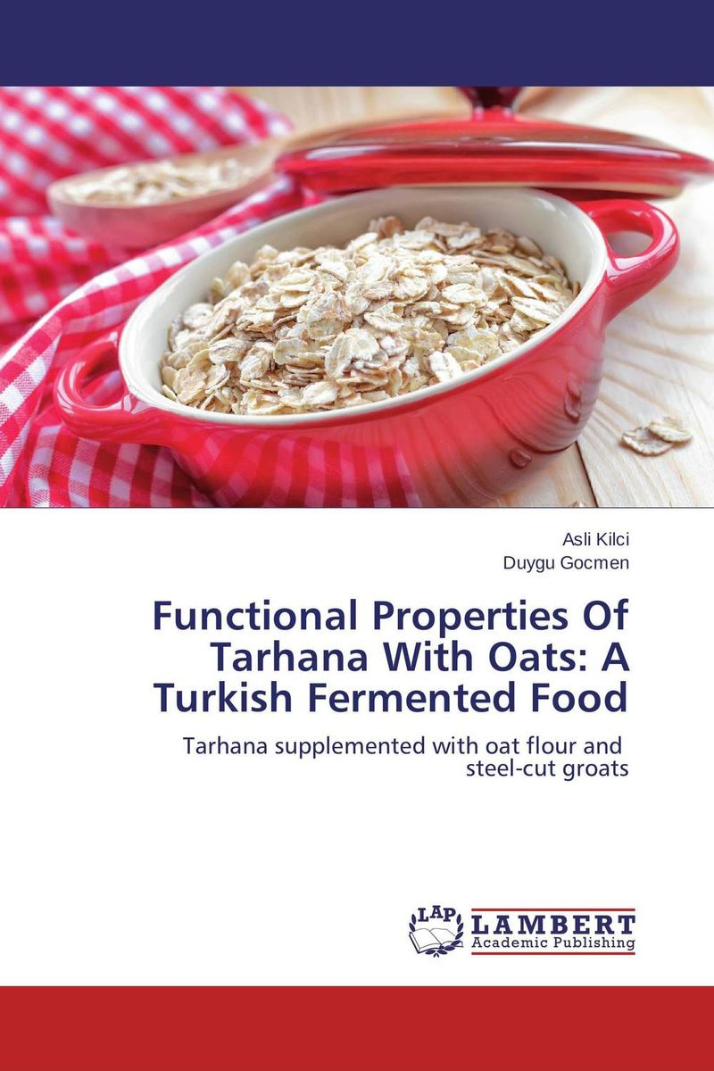 Functional Properties Of Tarhana With Oats: A Turkish Fermented Food 1000g 98% fish collagen powder high purity for functional food