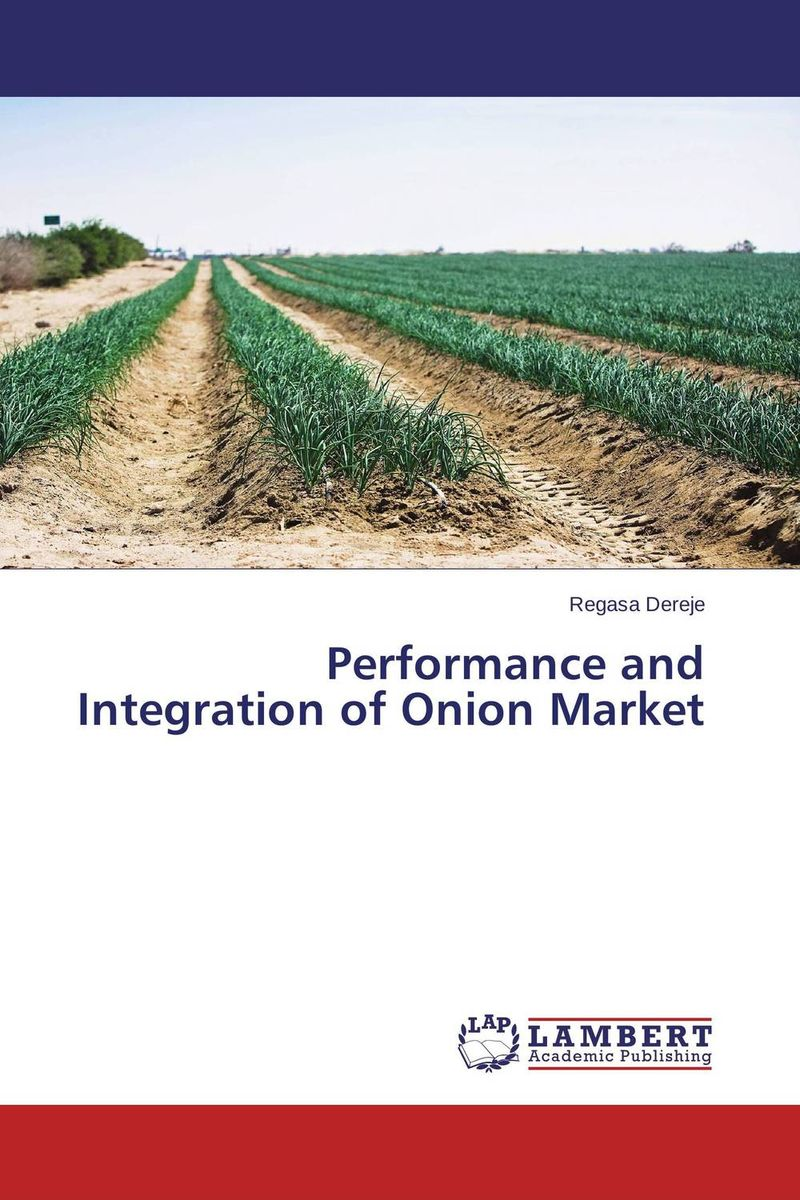 Performance and Integration of Onion Market the integration of industrialized building system ibs with bim