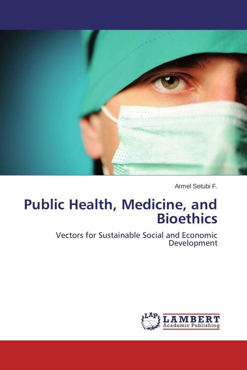 Public Health, Medicine, and Bioethics ogonna anaekwe and uzochukwu amakom health expenditure health outcomes and economic development