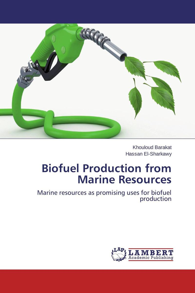 Biofuel Production from Marine Resources thermo operated water valves can be used in food processing equipments biomass boilers and hydraulic systems