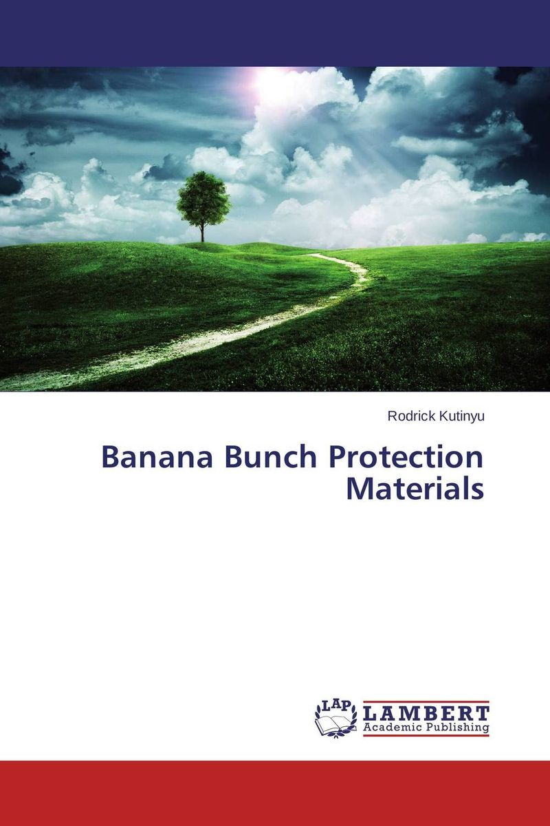 Banana Bunch Protection Materials rakesh kumar production potential of summer mungbean cultivars in india